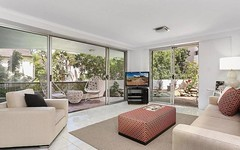 106/2 Artarmon Road, Willoughby NSW