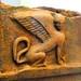 Ancient Naxos - Sicily DSC00612.JPG