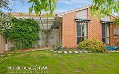 10 Roope Close, Calwell ACT
