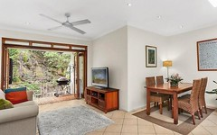 17/78 Undercliffe Road, Earlwood NSW