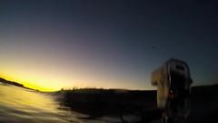 MassAppeal (WaveRder) Tags: california water surf waves surfing h2o flux southerncalifornia orangecounty bodyboarding oceanwater sponger bodyboarder waveporn gopro blackedition hero4 wavevideo waverderphotography goprohero4 goprohero4blackedition
