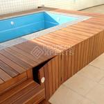 Deck Piscina - 003