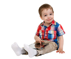 Cheap Toys For Kids (cheaptoysandgamesforkid) Tags: old light boy portrait people baby white game cute male smile digital computer children fun toy happy person one concentration pc kid holding education colorful sitting technology child looking natural little room touch young device read indoors jeans learning wireless years tablet discovery helpful development isolated caucasian happytablet