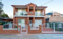 10 Dalley Street, Lidcombe NSW