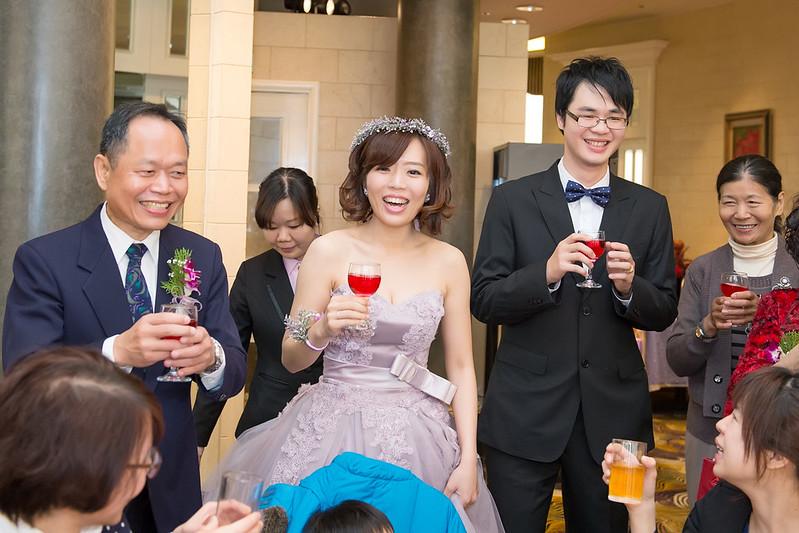 Wedding20150208_0376