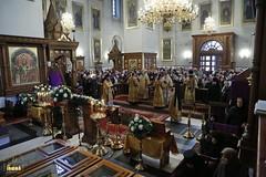 42. Торжество Православия