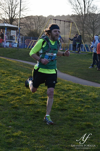 "Green Man March 2015-568 <a style=""margin-left:10px; font-size:0.8em;"" href=""http://www.flickr.com/photos/115471567@N03/16755578122/"" target=""_blank"">@flickr</a>"