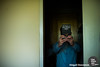 BookMark - Stephen White TheLastMixedTape Blog - Photographer Abigail Denniston