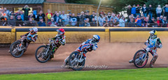 203 (the_womble) Tags: newcastle edinburgh glasgow sony sheffield plymouth motorcycles somerset pairs peterborough ipswich motorsport speedway pl workington ryehouse a99 sonya99 plpairs