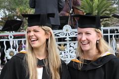 IMG_9102 (Nicholas Atkins) Tags: ngbaeu graduation rosa roseannaatkins zeb ro zebedeejackson falmouth 2014