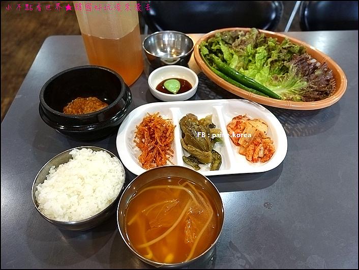 弘大烤魚店 (7).JPG