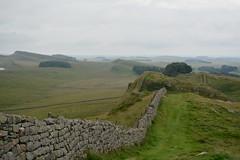 DSC_5502 (nic0704) Tags: northumberland hadrians wall walk housestead mile 39 roman romans