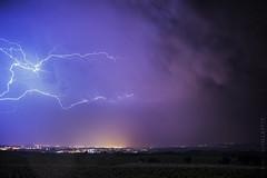 orage Bdarrides1 (jeanyves.villa) Tags: clair orage