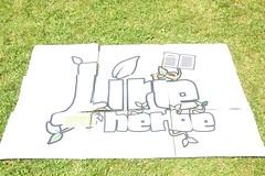 13669464_1065884916797853_6168698971081788866_o (Mdiathques Plaine Centrale) Tags: bibliobus animation horslesmurs bibliothque lecture t lire lireenherbe 2016 crteil alfortville limeilbrvannes