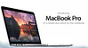 Five Things You Should Know About the Apple MacBook Pro (Global Gadget) Tags: applemacmini macbookpro applemacbookpro applemacpro appleaccessories applemacbookair appleipadmini appleipodonline appletvonline