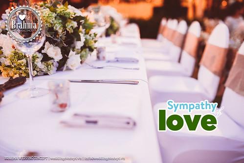 Braham-Wedding-Concept-Portfolio-Sympathy-Of-Love-1920x1280-43
