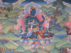 IMG_2697 (Sasha India) Tags: india buddhism karnataka indien hindistan buddhismus 印度 भारत littletibet הודו 인도 இந்தியா الهند буддизм هندوستان индия ινδία індія карнатака հնդկաստան אינדיע อินเดีย ભારત ინდოეთში