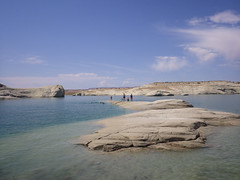 hidden-canyon-kayak-lake-powell-page-arizona-southwest-IMGP2668