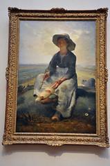 Museum of Fine Arts - Boston 16 (Violentz) Tags: mfa boston museumoffineartsboston fenway bostonma art sculpture