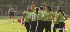 IMG_4908 (abdieljose) Tags: flag flagfootball panama sports team femenine