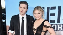Brooklyn Beckham and Chloe Grace Moretz Are Still Going Strong After Yeezy Snafu (contfeed) Tags: chloe moretz khloe kardashian beckham brooklyn year old instagram selfie relationshipwestwoodcaunitedstatesusacelebritiesfilmfeedroutednorthamericafeedroutedeuropefeedroutedaustralasia