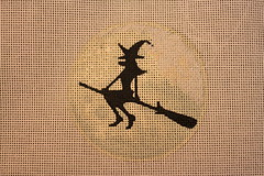 July 25 2016 Monday (interchangeableparts) Tags: projectworkbench needlepoint mfboo