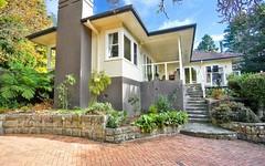 116 Craigend Street, Leura NSW