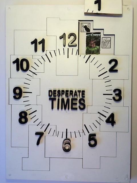 Clock1-1
