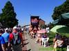 "2016-07-19   1e dag Nijmegen    40 Km (81) • <a style=""font-size:0.8em;"" href=""http://www.flickr.com/photos/118469228@N03/28536342465/"" target=""_blank"">View on Flickr</a>"