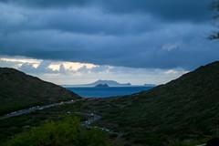 Makapuu Point (birzer) Tags: islands landscape makapuu point hawaii manana island oahu