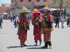 Marrakesh_9996 (JespervdBerg) Tags: holiday spring 2016 africa northafrican tamazight amazigh arab arabic moroccanstyle moroccan morocco maroc marocain marokkaans marokko marrakech marrakesh djemaaelfna