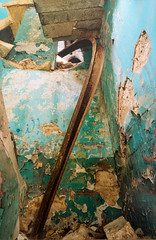 Joana Hadjithomas & Khalil Joreige : Se souvenir de la lumire (Touristos) Tags: joana hadjithomas khalil joreige se souvenir de la lumire joanahadjithomas joanahadjithomaskhaliljoreige khaliljoreige paris photos sesouvenirdelalumire jeu paume