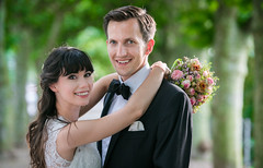 DSC06928 (ng_wedding_photography) Tags: wedding hochzeit hochzeitsfotografie kirche bride groom braut brutigam paarshooting paar