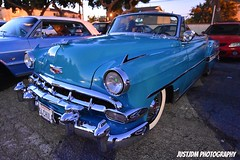 bomb night cruise (28) (jadafiend) Tags: bombs chevy dodge buick cruisers sedans ranflas downey california bobsbigboy spokes wires hydraulics hydros airride bagged trokitas trucking oldschool classics impala gbody justjdmphotog justjdmphotography teamnikon d7200