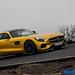 Mercedes-AMG-GT-S-18