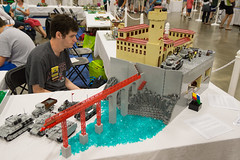 20160807_0475.jpg (Scrope) Tags: lego military brickfair chantilly brickfair2016 dullesexpocenter