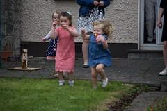 DSC_0658 (seustace2003) Tags: baile tha cliath ireland irlanda ierland irlande dublino dublin ire