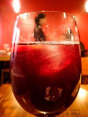 Restaurant-MadridRestaurante La Traganta03 20160208.jpg (helldeath) Tags: restaurantmadridrestaurantelatraganta month02february sapin year2016 time helldeath   madrid comunidaddemadrid  es