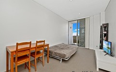510/438 Anzac Parade, Kingsford NSW