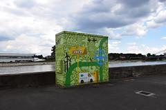 TER ( vitry-sur-seine) (HBA_JIJO) Tags: streetart urban vitry vitrysurseine art france hbajijo wall mur painting peinture paris94 spray