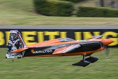 RU55 (MK16photo) Tags: nikon nikond7100 d7100 cropsensor dx apsc markkolanowski mkphoto mk16photo sigma sigma150600 sigma150600s sigma150600sport 150600 telephoto zoom 150600mmf563dgoshsm|s redbull airrace redbullairrace redbullairraceascot ascot uk unitedkingdom england ascotracecourse low fast plyon extreme aerobatics red bull air race london greatbritain gb airshow smokeon berkshire propblur 2016 master class masterclass plane airplane aircraft flying aviation avgeek takeoff departure panning nicolasivanoff nicolas ivanoff 27 fra french france zivkoedge540 edge540 zivko edge 540 hamilton
