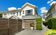7/183 -185 Burns Road, Turramurra NSW