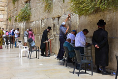 Western Wall, Old City of Jerusalem (R-Gasman) Tags: travel westernwall oldcityofjerusalem israel