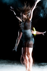 Dancers with Flour  October 2016-9511 (houstonryan) Tags: dancers with flour 2016 october cold dance company utah county coop cooperative photograph photography photographer print art artist moves moving throwing throw ryan houston houstonryan photo pretty movement challenging shots nikon d300s 50mm f14