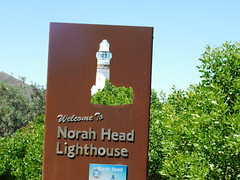 Norah Head_027 (mykalel) Tags: norahhead lighthouse
