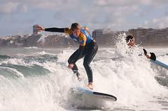 OceanSide-Surfcamp-Gran-Canaria-2 (Mechelen op zijn Best) Tags: surf windsurf grancanaria surfschool surfen skimboard pozoizquierdo oceansurfschool surfcanaries surfcamp