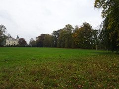 Ltzow (fchmksfkcb) Tags: mecklenburgvorpommern mecklenburg mecklenburgwesternpomerania germany deutschland grosbrtz grambow gottesgabe ltzow