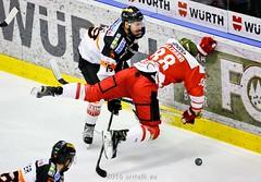 CRITELLI_hockey 20.10_2016_21225-2 (michelemv) Tags: hcbolzano hockey sportsughiaccio palasport bolzano canon calcioa5 ebel italia pattini sport