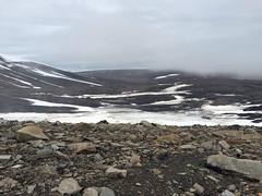 Arctic Tundra (danielfoster437) Tags: arktis eis kälte wintereis arctic coldweather dewinter ice koude noordpool svalbard winter wintercold winterijs