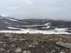 Arctic Tundra (danielfoster437) Tags: arktis eis kälte wintereis arctic coldweather dewinter ice koude noordpool svalbard winter wintercold winterijs ツンドラ 気候 冬 景色